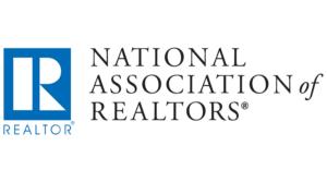 national-association-of-realtors-nar-logo-vector